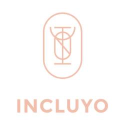 Incluyo Logo
